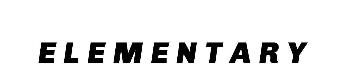 Highlands Grove Elementary School Logo